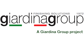 Giardina Group
