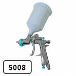 Spray gun Airpro 5008