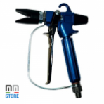 spray gun airless  mod. B90 (with nozzle standard)